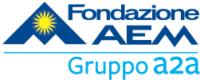 Fondazione-AEM_logo