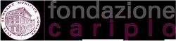 Fondazione Cariplo_logo