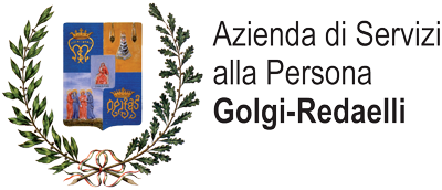 Golgi-Redaelli - logo