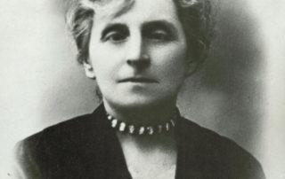 Nina Rignano Sullam