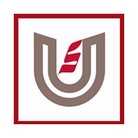 Societa-Umanitaria_logo