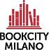 Logo BOOKCITYMILANO 2017