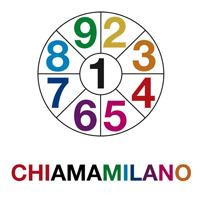 Associazione ChiAmaMilano