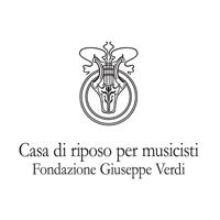 Casa-Verdi_logo