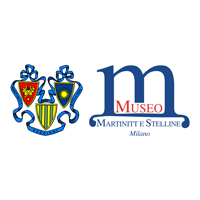 museo-martinitt-stelline_logo