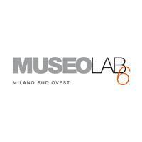 Museolab6