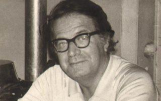 Angelo Pagani