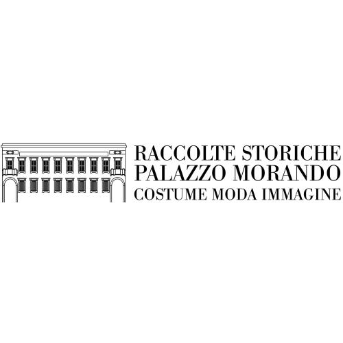 Palazzo morando milanoattraverso for Palazzo morando