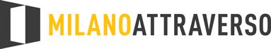 MilanoAttraverso - logo