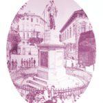 Monumento specific beccaria rose
