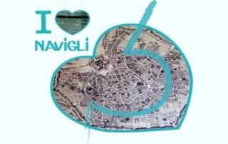 i_love_navigli.jpg