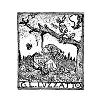 Fondazione Luzzatto