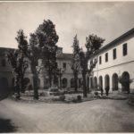 Collezione opuscoli della Fondazione Anna Kuliscioff Catalogo